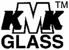 В продаже появились лобовые стёкла от производителя