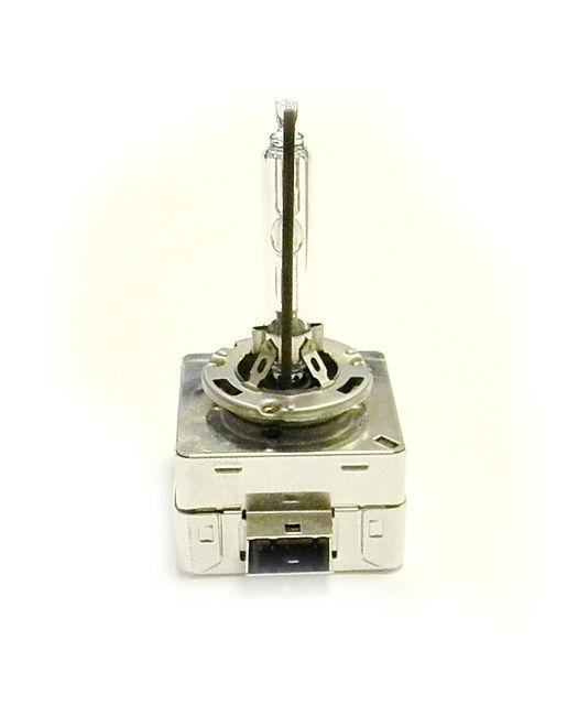 Лампа штатного ксенона VAG D1S 12V 35W (N10566103)